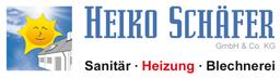 Heiko Schäfer